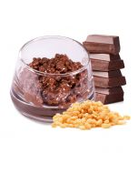 Arabeschi® de Krocco Milk (Cereal Crujiente y Chocolate)