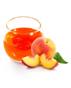 Peach Fortefrutto®